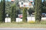 Paradiso Motel és Étterem