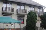 Гостевой дом Ernhardt Panzió