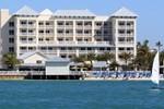 Отель Shephard's Beach Resort