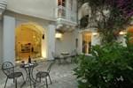 Отель Relais Corte Palmieri & Il Chiostro - Residenza d'epoca
