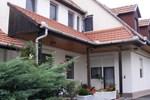 Апартаменты Marcsi Apartmanház