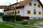 Гостевой дом Noll tanya vendégház
