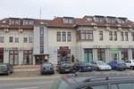 Апартаменты Judit Apartman
