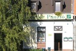 Гостевой дом Vincellér Panzió és Étterem