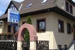 Гостевой дом Szenti Panzio