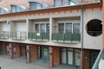 Kossuth Apartmanok