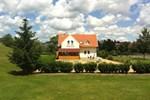 Гостевой дом Golf Étterem és Panzió