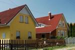 Апартаменты Apollonia Vendégház