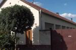 Апартаменты Csányi vendégház