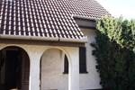 Апартаменты Iluska Vendégház
