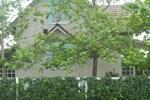 Апартаменты Pásztor Vendégház