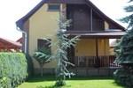 Апартаменты Relaxa Vendégház