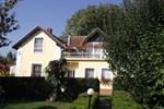 Гостевой дом Kasper Vendégház