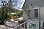 Апартаменты HILWA Vendégház