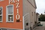 Отель Kerekes Panzió
