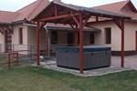 Гостевой дом Napfénydomb Vendégház