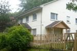 Гостевой дом Gertrúd Vendégház