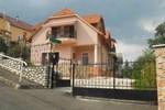 Гостевой дом Hejő Apartman
