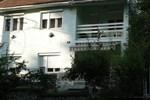 Гостевой дом Kiwi Vendeghaz
