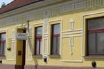 Гостевой дом Duna Vendégház