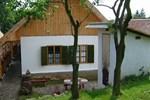 Гостевой дом Hétszilvafás Vendégház