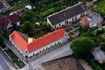 Апартаменты Aralica Apartmanház