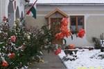 Гостевой дом Also-Kuti Vendeghaz