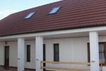 Гостевой дом Paks Panzió
