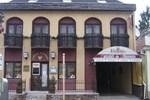 Мини-отель Főnix Panzió