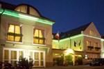 Отель Hotel Villa Classica