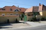 Мини-отель Viola Vendégház