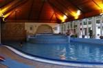Kék Duna Wellness Hotel