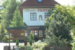 Гостевой дом Veronika Panzió