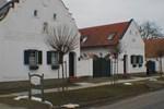 Отель Rozália Vendégház