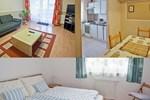 Atmoszféra Apartman 2