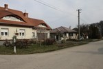 Апартаменты Luca Vendégház
