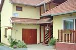 Гостевой дом Gaál Vendégház