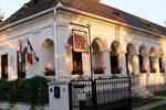 Гостевой дом Carlotta Vendégház