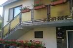 Gyöngyvirág Apartman