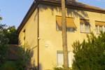 Апартаменты Ági Apartman