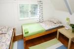Апартаменты Harangvirág 36 Faház