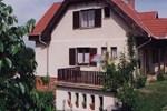 Гостевой дом Piroska Vendégház