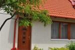 Апартаменты Betérő Apartman Veszprém