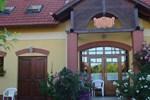 Гостевой дом Eckhardt Vendégház