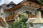 Гостевой дом Engelhaus