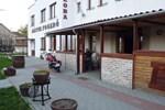 Мини-отель Bástya Fogadó