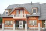 Гостевой дом Fáraó vendégház