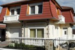 Апартаменты József Apartments House