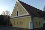 Гостевой дом Kis-Korona Étterem és Panzió