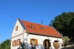 Гостевой дом Revlanda Vendégház